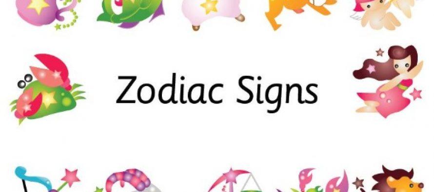 Horoscope for 24 September 2017. What Will Our Horoscopes Tell You Sunday?