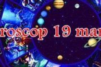 HOROSCOP DUMINICA 19 MARTIE 2017. Predictii astrologice pentru fiecare zodie in parte!