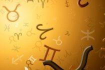 HOROSCOP MARTI 28 MARTIE 2017. Predictii astrologice pentru fiecare zodie in parte!