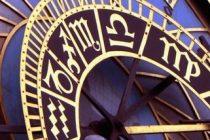 HOROSCOP VINERI 17 MARTIE 2017. Predictii astrologice pentru fiecare zodie in parte!