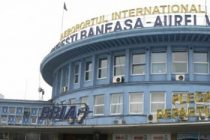 Aeroportul Baneasa se redeschide in 2018 la capacitate maxima. Aeroportul va fi mult mai elegant decat Otopeni, dar preturile mari vor tine la distanta liniile low-cost