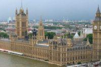 Parlamentul Marii Britanii sustine planul pentru Brexit al guvernului condus de Theresa May