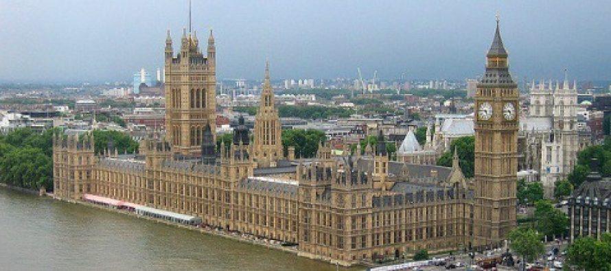 BREXIT. Circulatia libera in Marea Britanie se va incheia la finele lui 2020, potrivit formei finale a propunerilor britanice catre UE