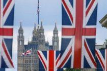 Marea Britanie recunoaste pentru prima data ca trebuie sa plateasca o suma de bani Uniunii Europene pentru Brexit