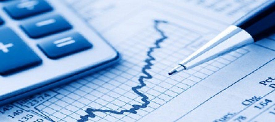 Contabilitatea in Marea Britanie. Sistemul contabil britanic are doua mari caracteristici: Simplitatea si libertatea judecatii profesionale