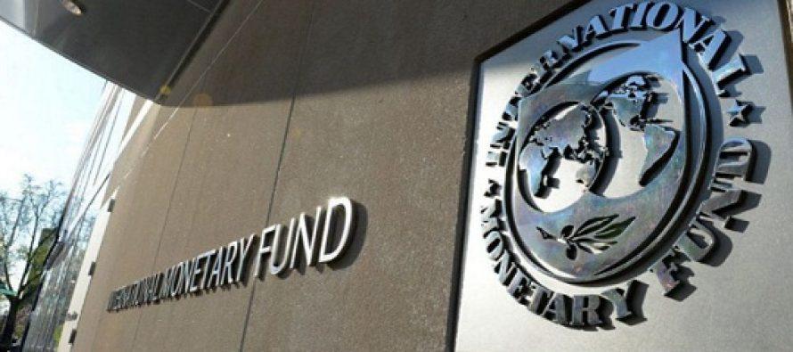 Lovitura pe piata imobiliara din Romania. Programul Prima Casa a intrat in vizorul FMI, care avertizeaza asupra destabilizarii sistemului bancar