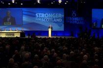 """Angus Robertson o acuza pe Theresa May de """"fanfaronada aroganta"""" fata de independenta Scotiei: Vom avea referendum!"""