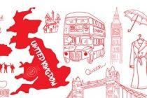 Firme din Marea Britanie angajeaza romani, prin reteaua EURES. Locuri de munca vacante sunt si in alte tari