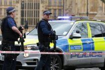 Atacul din Manchester: Politia britanica a eliberat trei suspecti, alti 11 raman in arest