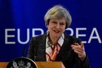 Cetatenii UE din Marea Britanie trebuie sa completeze un formular de 85 de pagini, daca vor sa ramana in Regat dupa Brexit. Ce se va intampla cu romanii?