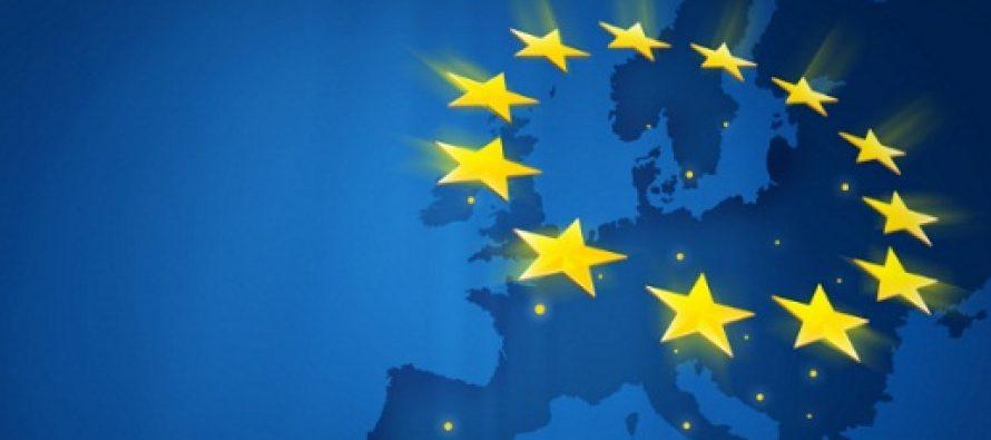 17 milioane de cetateni ai UE locuiesc sau lucreaza intr-un alt stat membru decat cel al nationalitatii lor