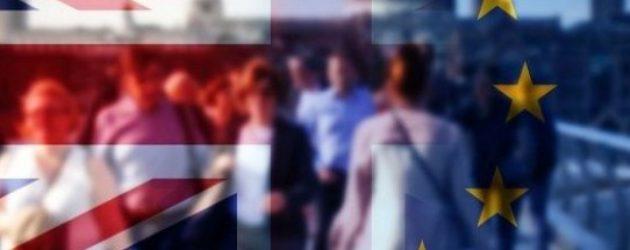 Brexit, care Brexit? RFI: Romanii continua sa vina in Marea Britanie in numar record