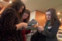 Viitorii studenti romani evita facultatile din Marea Britanie, creditele pe baza carora copiii din Romania puteau merge la facultate nu mai sunt garantate