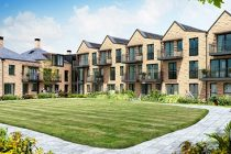 Pretul imobilelor din Marea Britanie inregistreaza prima scadere din ultimii doi ani