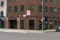 Sectia Consulara a Ambasadei Romaniei la Londra, anunt de interes pentru romanii din Marea Britanie