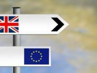 Poland: A no-deal Brexit is widely expected to sow chaos for people and businesses