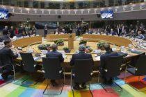Marea Britanie isi face bagajele sa plece din UE, in timp ce Franta si Germania lucreaza in tandem pentru relansarea Europei