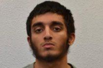 Un islamist a recunoscut ca a planuit un atac cu bomba pe Oxford Street si la concertul lui Elton John