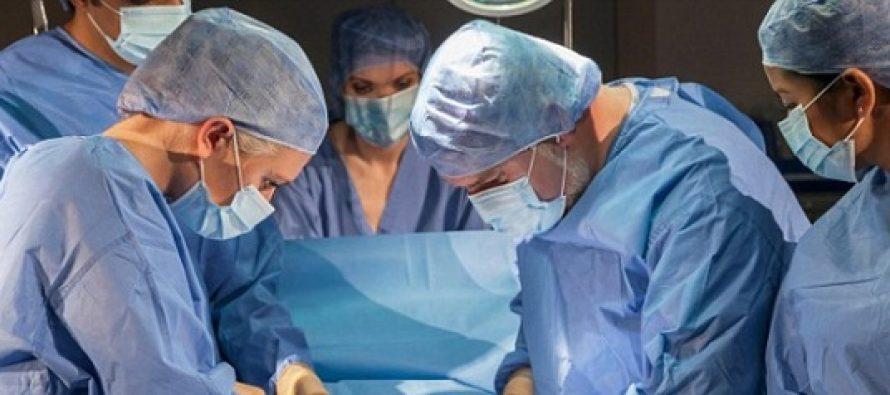 Ce se va intampla cu medicii romani care isi desfasoara activitatea in Marea Britanie