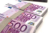 Romania a stabilit un nou termen de adoptare a monedei euro. Analiza si conditii care ar trebui indeplinite pentru ca procesul de aderare la zona euro sa fie posibil