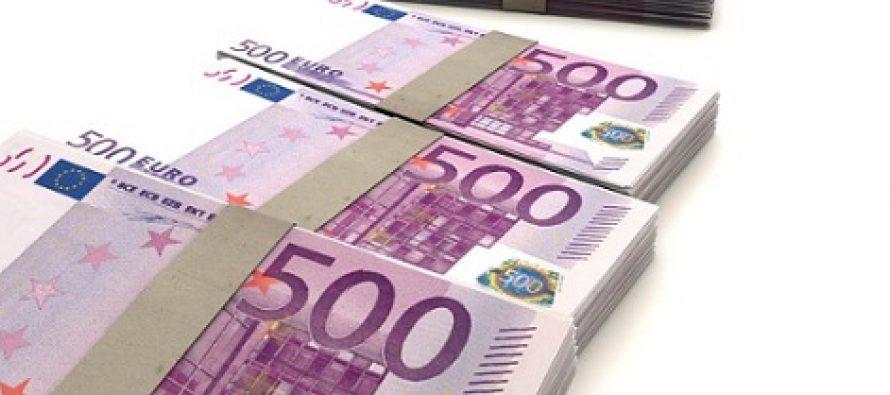 Romania vrea in continuare sa treaca la moneda euro. Brexit-ul influenteaza procesul de aderare