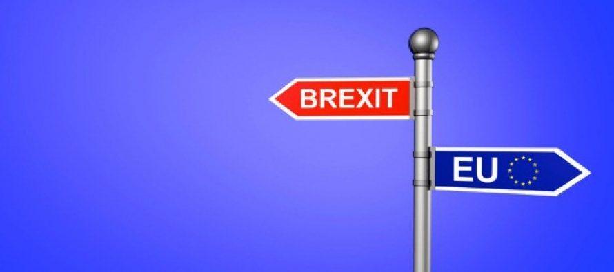 Se mai acorda NINO pentru cetatenii romani din Marea Britanie dupa Brexit?