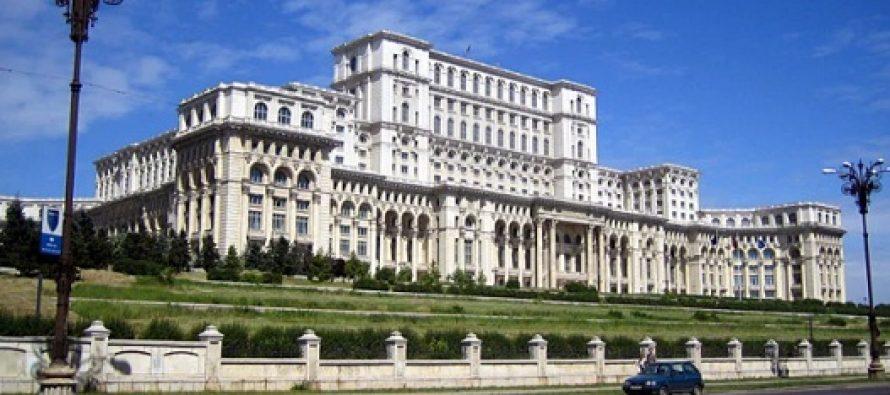 PSD a pierdut majoritatea in Camera Deputatilor. Patru deputati au demisionat si s-au inscris in partidul lui Ponta