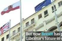 The Independent: Beware Britain's new Brexit allies / The Guardian: UK seeks to cool tensions with EU over Gibraltar