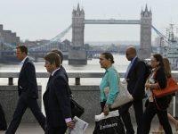 Marea Britanie refuza sa plateasca factura pentru iesirea din UE in absenta unui acord comercial, a anuntat noul ministru pentru Brexit