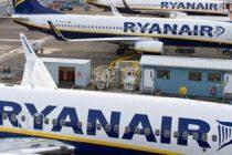 Greva insotitorilor de zbor Ryanair ar putea afecta circa 3.800 de romani. Ce compensatii pot fi obtinute pentru zboruri intarziate, anulate sau suprarezervate