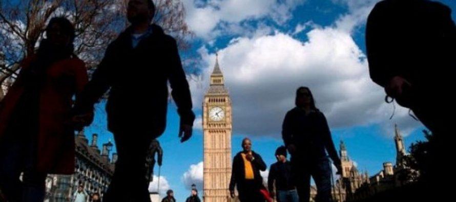 Cea mai mare problema creata de Brexit ii afecteaza direct pe angajatorii britanici: Muncitorii europeni calificati pleaca acasa