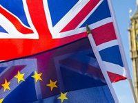 Cancelarul Austriei: Un Brexit dur fara un acord va fi dificil pentru Europa, insa va fi ingrozitor pentru Marea Britanie