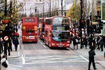 Ghid util pentru romanii care pleaca in Marea Britanie. Cat e venitul minim garantat, unde te angajezi, cum obtii ajutor social