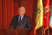 MAE lanseaza la New York campania de promovare a Romaniei pentru un mandat de membru in Consiliul de Securitate al ONU