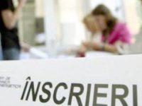 ADMITERE LICEU. Ministerul Educatiei vrea sa introduca teze unice la clasele a VII-a si a VIII-a
