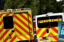 "Marea Britanie, grav afectata de atacul cibernetic ""ransomware"". Sistemele din 45 de spitale au fost paralizate, sute de operatii si consultatii au fost anulate in Anglia si Scotia"