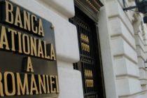 BNR a publicat situatia creditarii pentru populatie si companii in luna ianuarie 2019