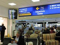 Ce se va intampla cu zborurile din Marea Britanie spre Europa dupa Brexit. Ryanair a anuntat deja ca ar putea anula cursele aeriene intre Marea Britanie si UE