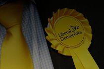 Un nou referendum privind Brexit-ul, in programul electoral al Liberalilor Democrati pentru alegerile parlamentare
