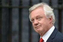 Guvernul de la Londra vrea mai putini imigranti si reciprocitate dupa Brexit