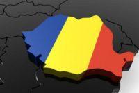 Tot mai multe romance tinere aleg sa paraseasca Romania. INS: Mii de fete de 21 de ani au ales sa-si continue viata in alta tara