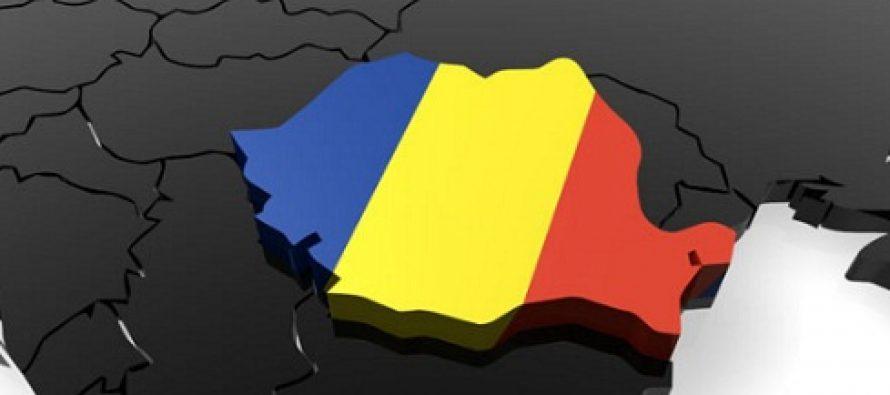 Apogeul cresterii economice in Romania s-a incheiat. Analiza Bloomberg: Avansul economiei in Europa de Est a incetinit in primul trimestru din 2018