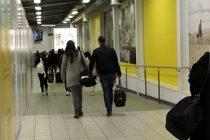 Romii care traiesc in Marea Britanie risca sa fie deportati dupa Brexit, avertizeaza organizatiile nonguvernamentale