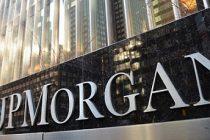 JPMorgan isi pregateste terenul sa se mute in Irlanda cu cel putin 4.000 de angajati din Londra