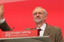 BREXIT. Partidul Laburist garanteaza iesirea Marii Britanii din UE doar cu acordul Bruxelles-ului