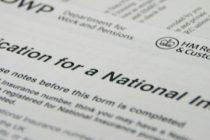 Acte necesare pentru NINO. Unde puteti programa un interviu pentru National Insurance Number, in context Brexit