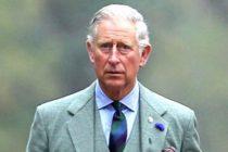 Printul Charles va fi prezent la o slujba ortodoxa la o biserica din Londra, dedicata romanilor care traiesc in Marea Britanie