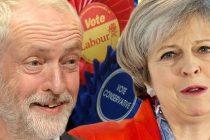 Campania electorala din Marea Britanie, dominata de terorism dupa atentatul de la Manchester Arena