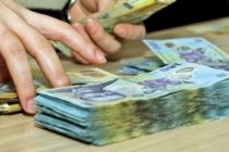 Modificari la Legea salarizarii se modifica din nou in Parlament. Sunt anuntate cresteri de salarii pentru anumite categorii de bugetari