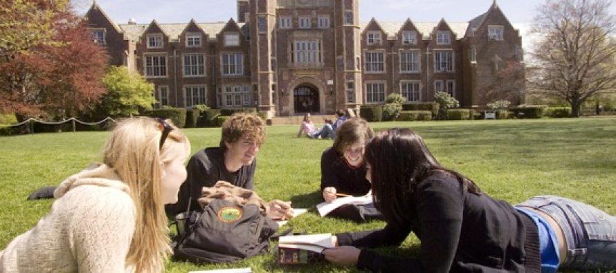 Ce se va intampla cu studentii romani din Marea Britanie dupa iesirea UK din UE